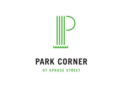 park-corner-logo