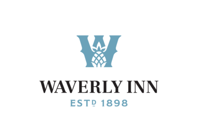 waverly-inn-logo