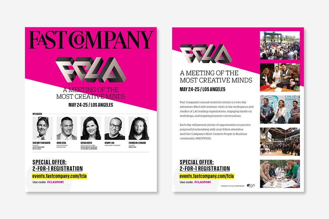 fast-company-fcla-onsert