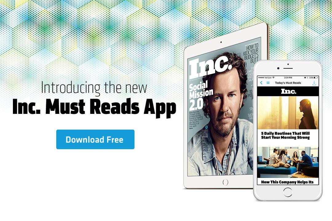 inc-app-facebook