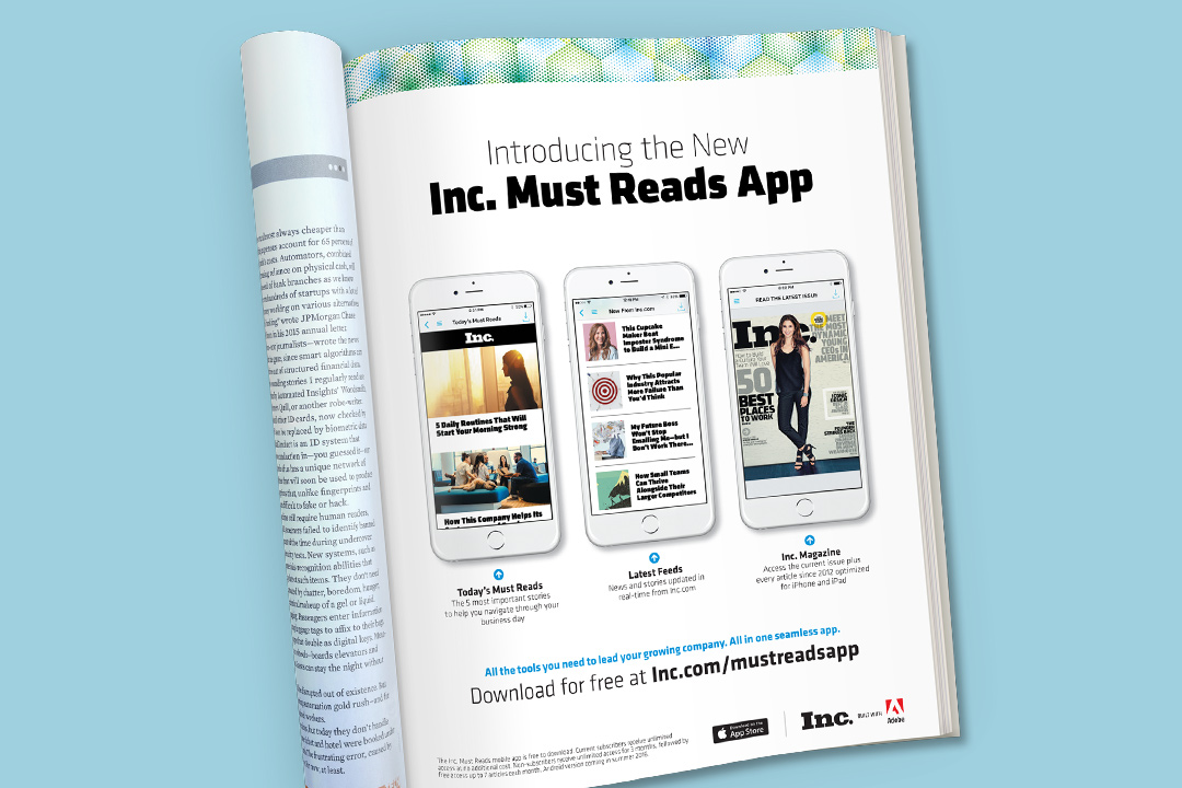 inc-app-print-ad