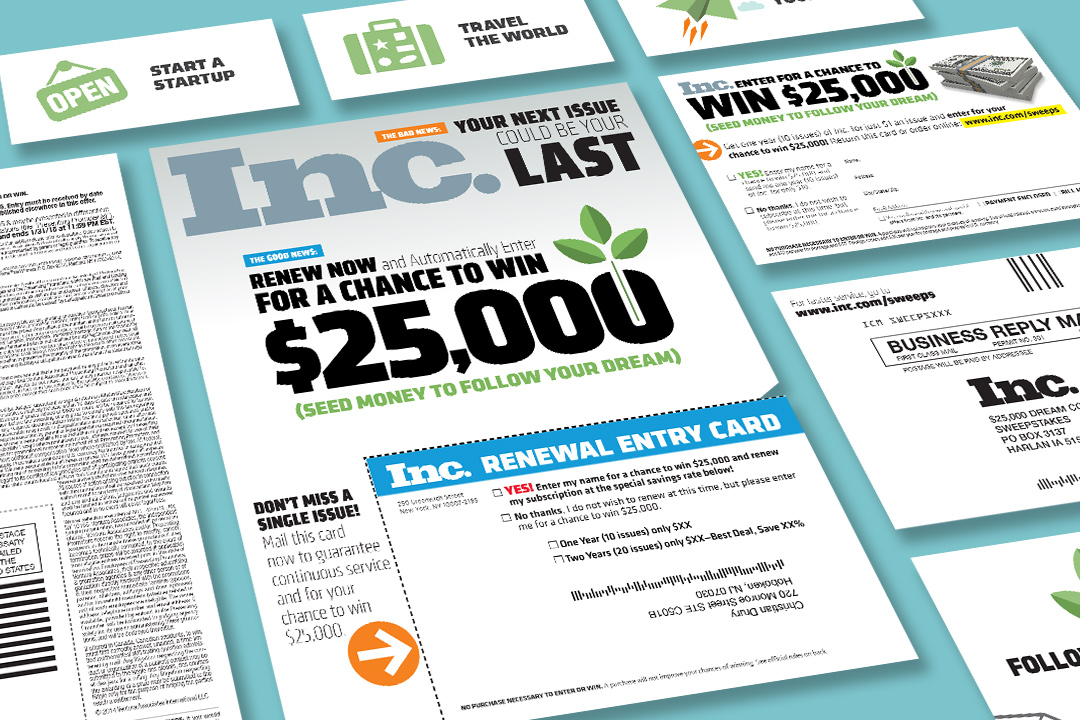 inc-sweeps-collateral