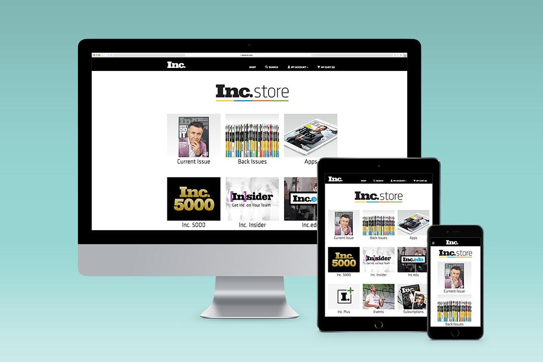 inc-webstore-group