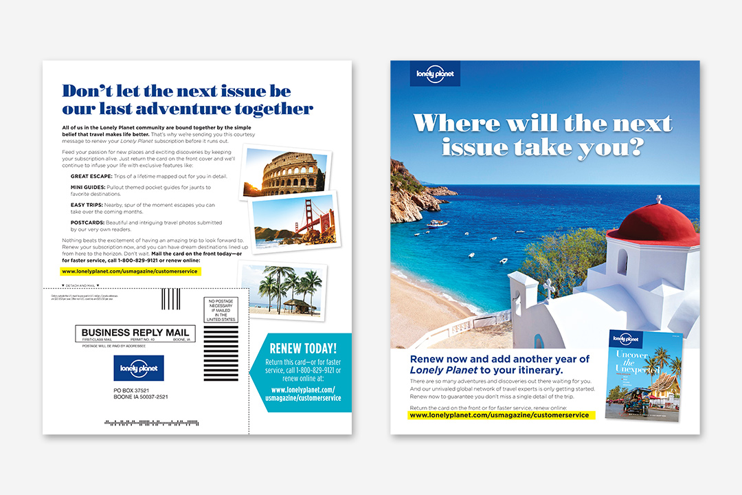 lonely-planet-coverwrap-2