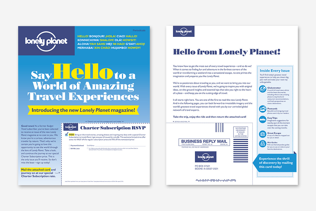 lonely-planet-coverwrap-4