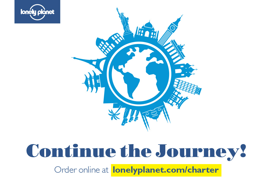 lonely-planet-coverwrap-5