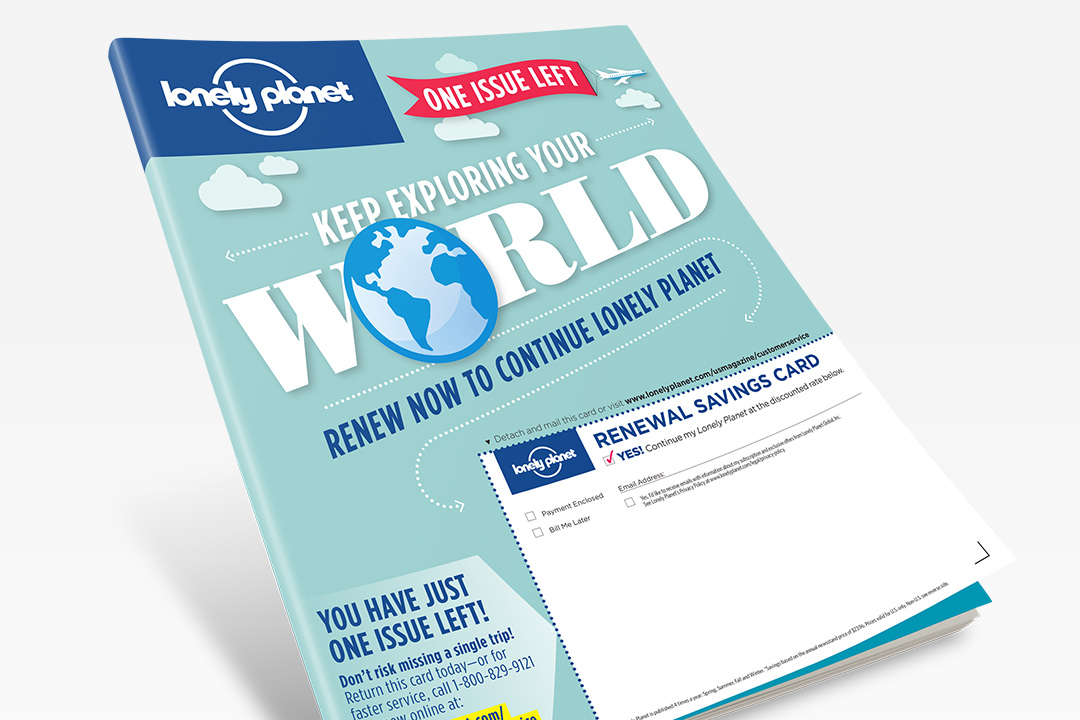 lonely-planet-coverwrap