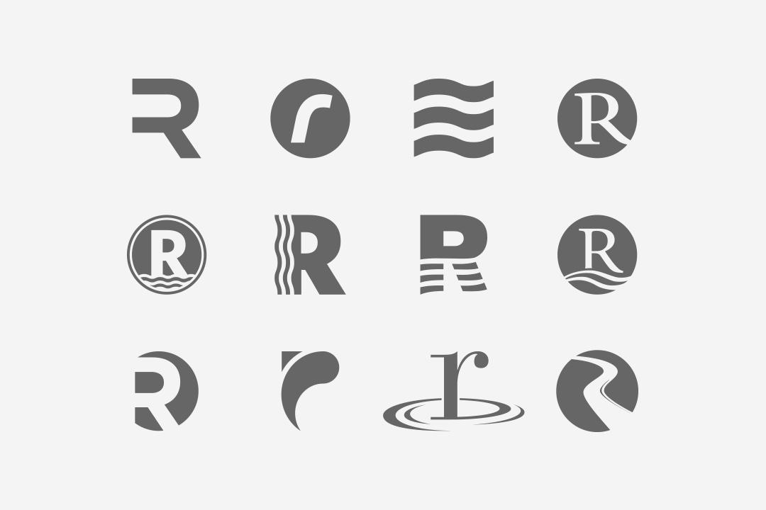 ros-logo-sketch-1