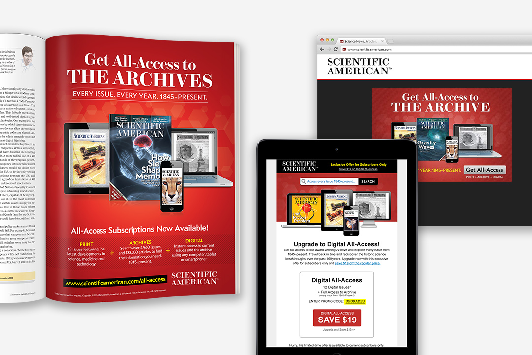 scientific-american-all-access-ads
