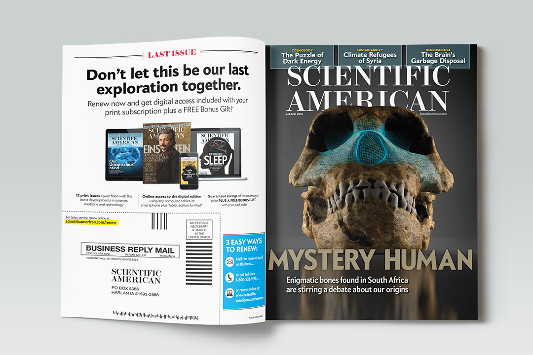 scientific-american-coverwrap-1b