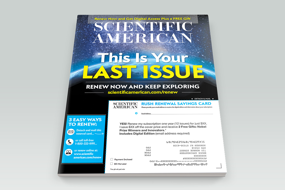 scientific-american-coverwrap-2