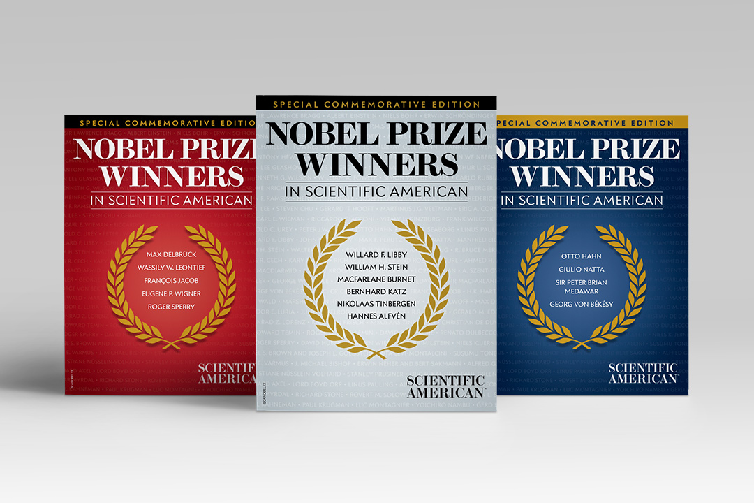scientific-american-nobel-covers