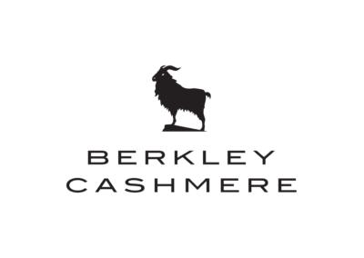 berkely-cashmere-logo