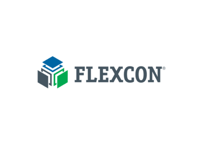 flexcon-logo