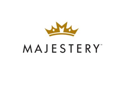 majestery-logo