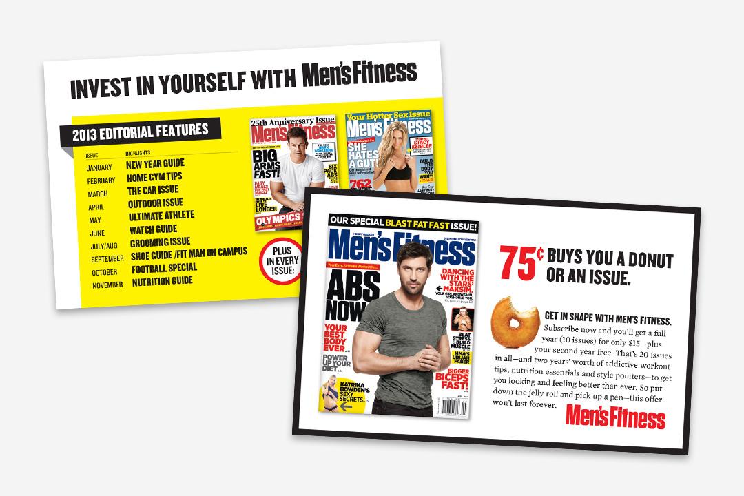 mens-fitness-buckslips