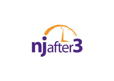 njafter3-logo