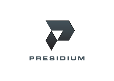 presidium-logo