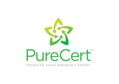 pure-cert-logo