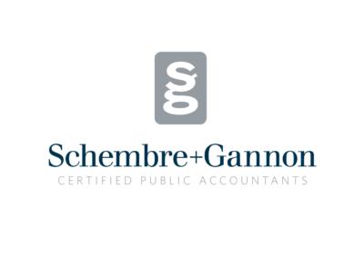 schembre-gannon-logo