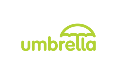 umbrella-logo