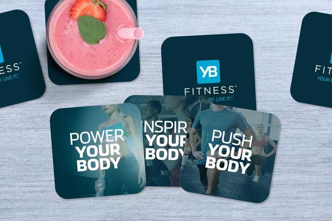 yb-fitness-coasters