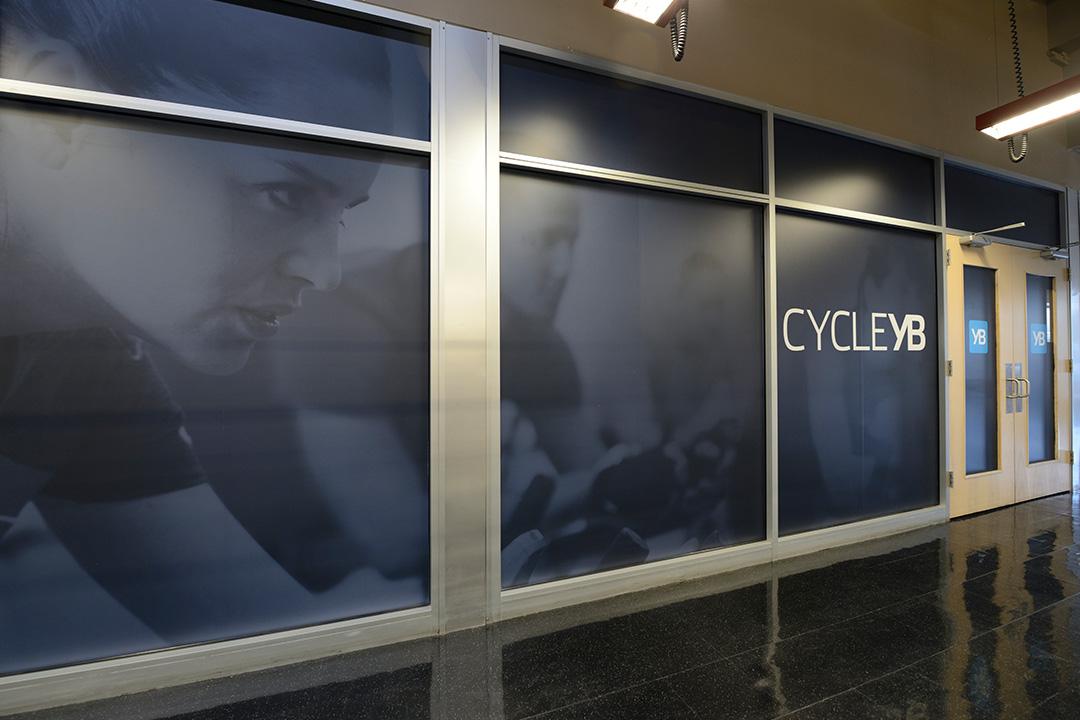 yb-fitness-cycleyb-mural