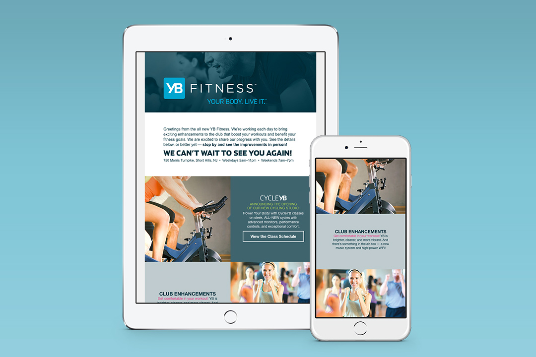 yb-fitness-email-marketing