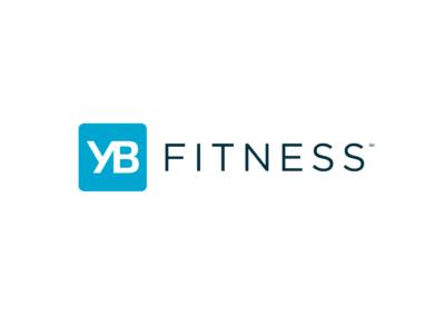 yb-fitness-logo