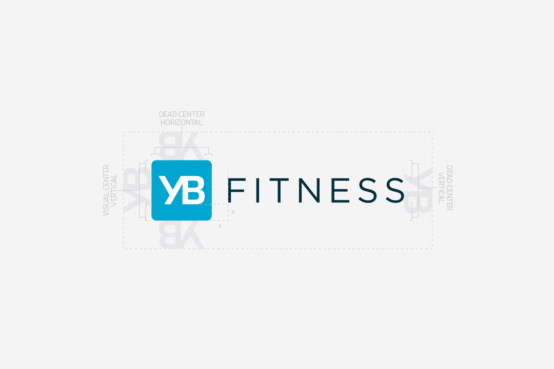 yb-fitness-logo-construction