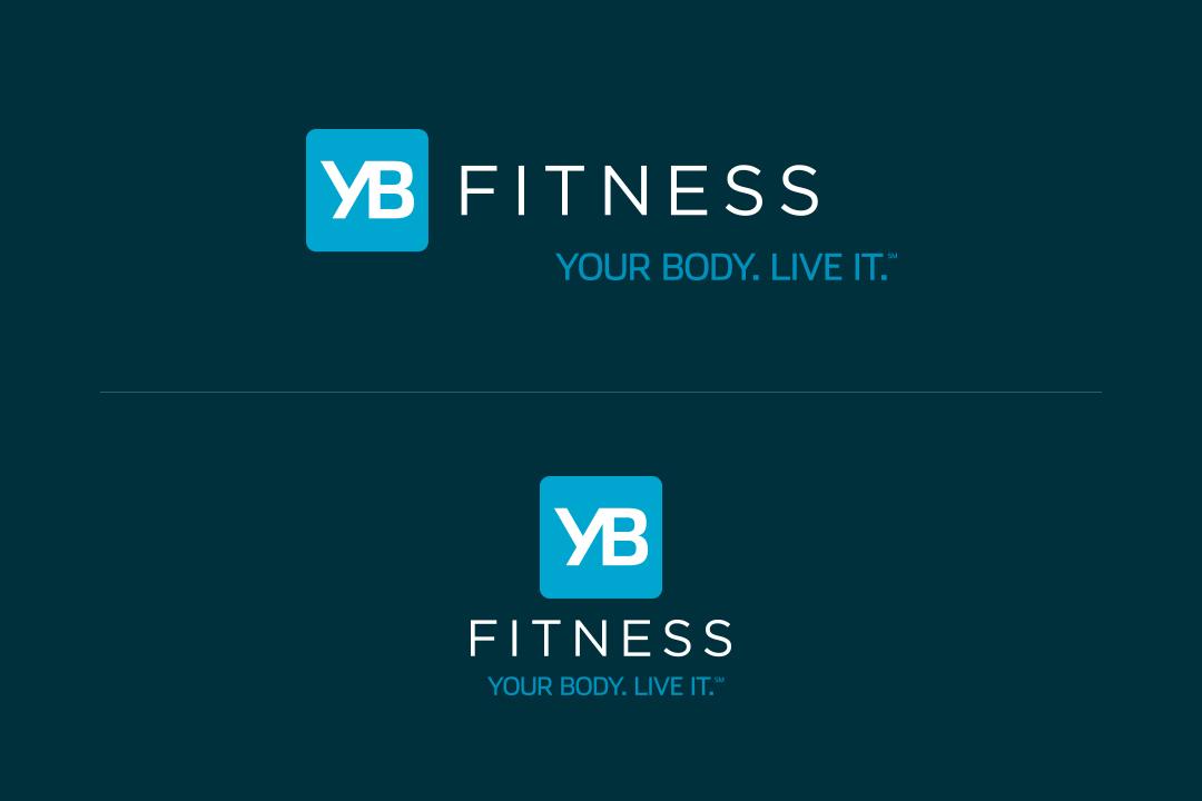 yb-fitness-logo-lockups
