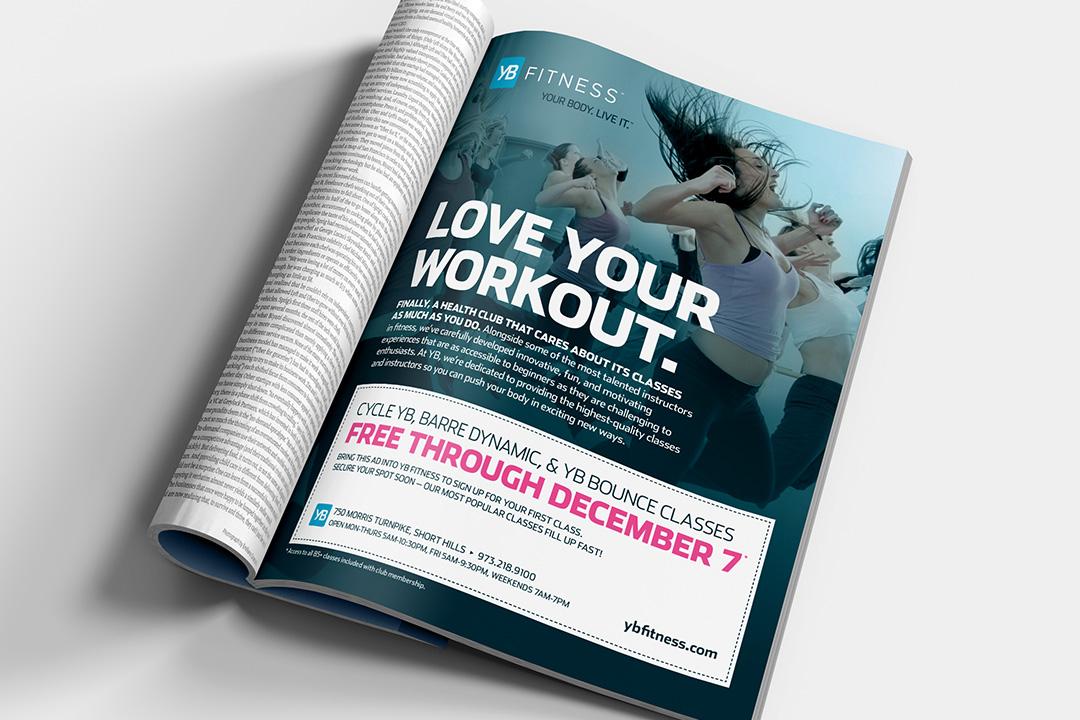 yb-fitness-magazine-ad