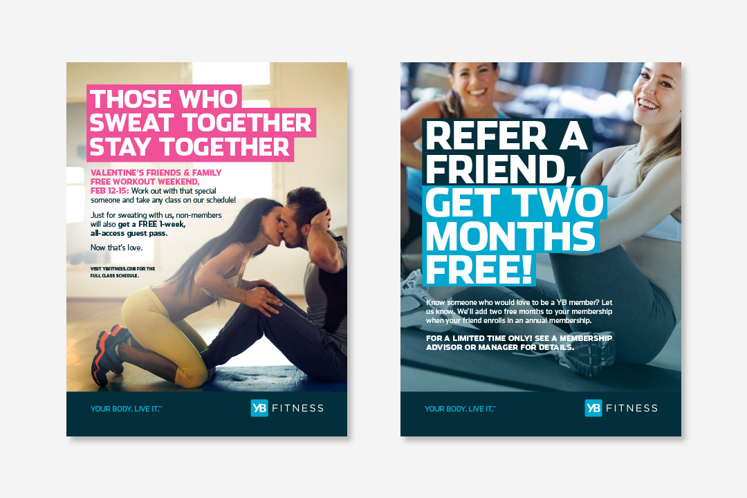 yb-fitness-referral-posters
