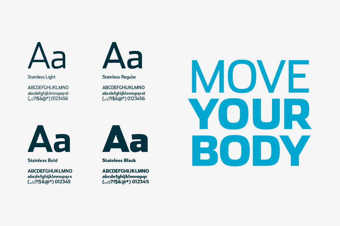 yb-fitness-typography