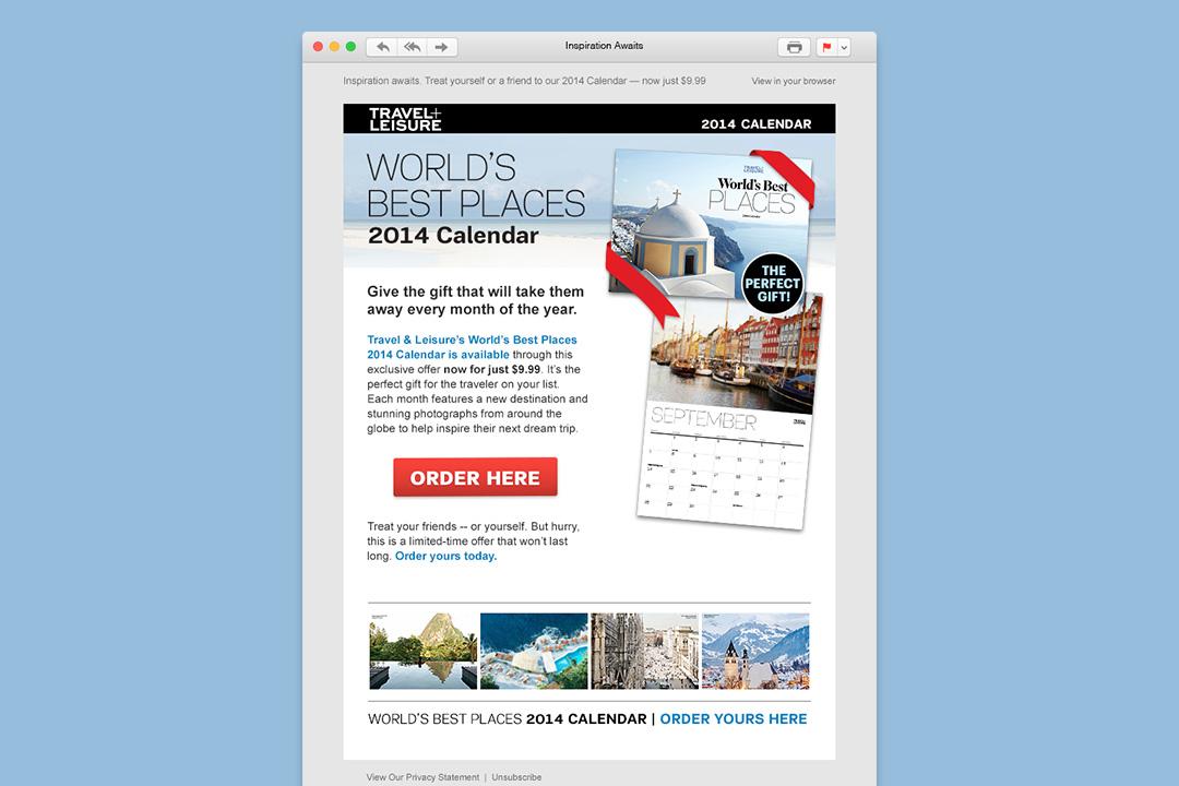 tl-calendar-email