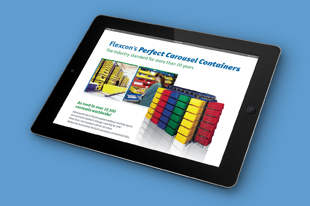 Flexcon-catalog-ipad