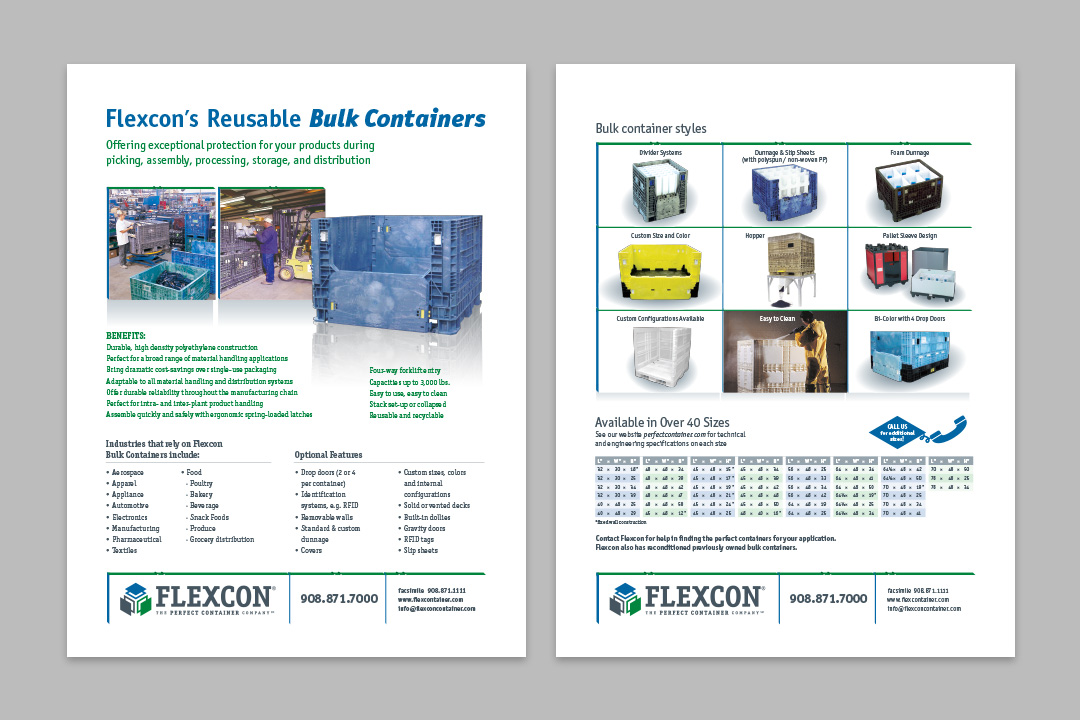 Flexcon-catalog-pages