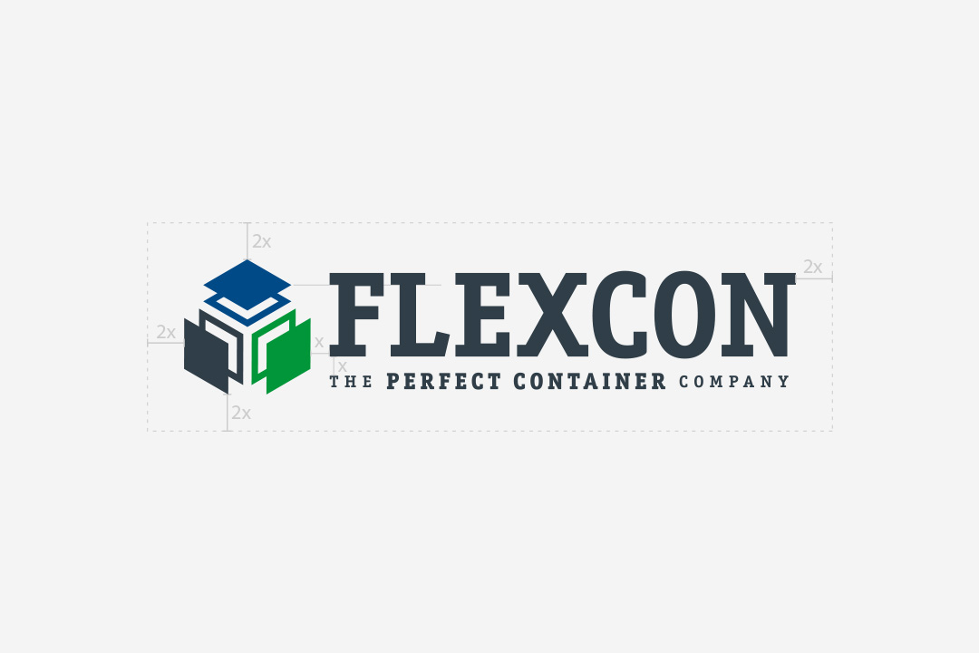 Flexcon-logo-comp