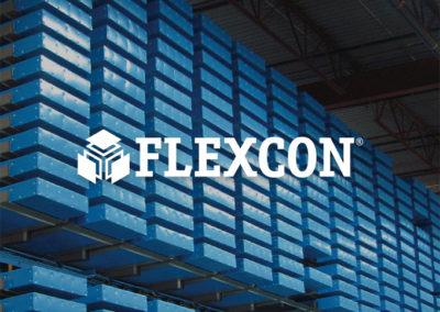 Flexcon