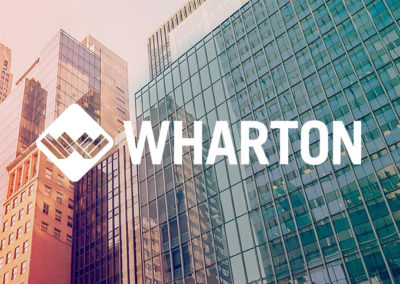 Wharton Equity Partners
